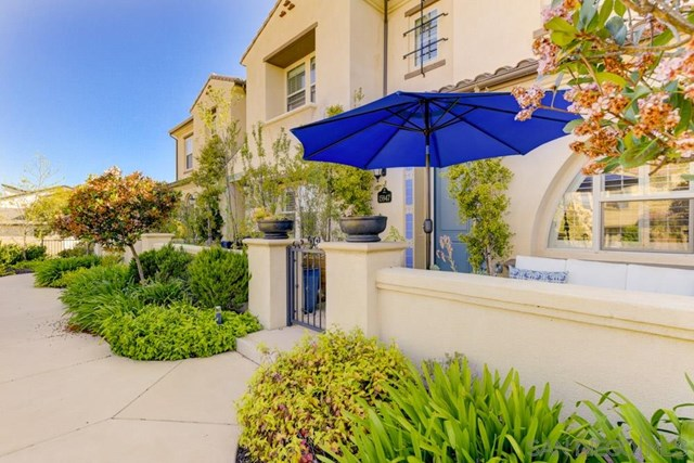 15947 Parkview Loop, San Diego home for sale